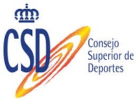 consejodeportes